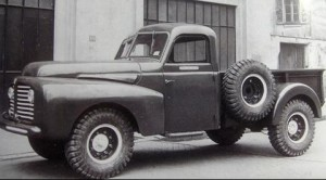 171_pick-up_1950-1953
