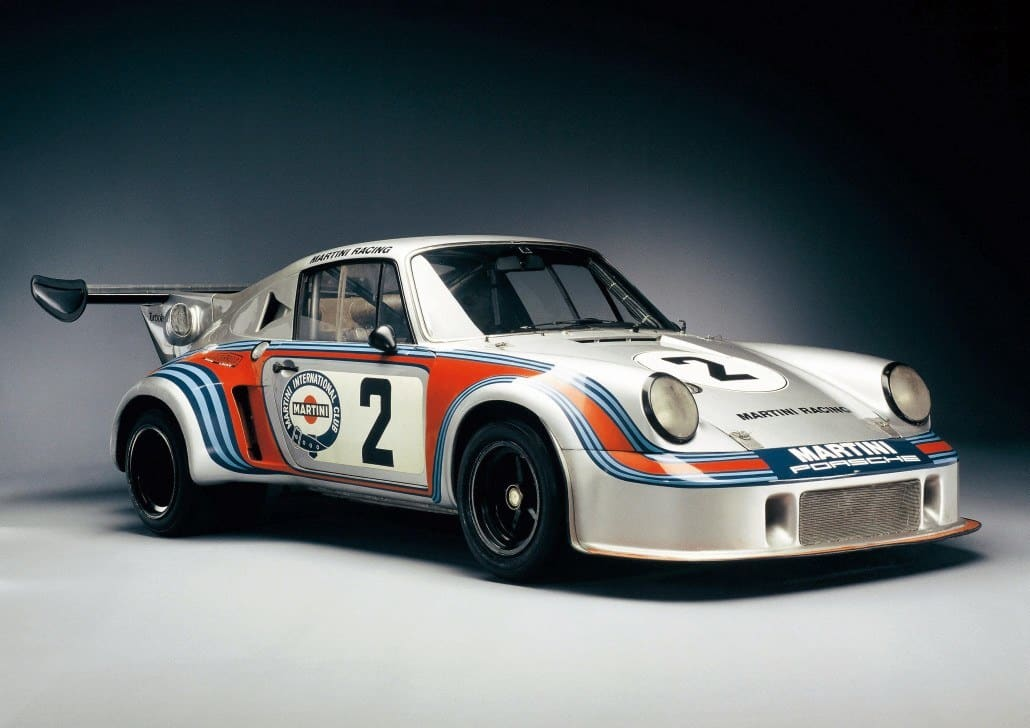 l 39 histoire de porsche aux 24 heures du mans auto forever. Black Bedroom Furniture Sets. Home Design Ideas