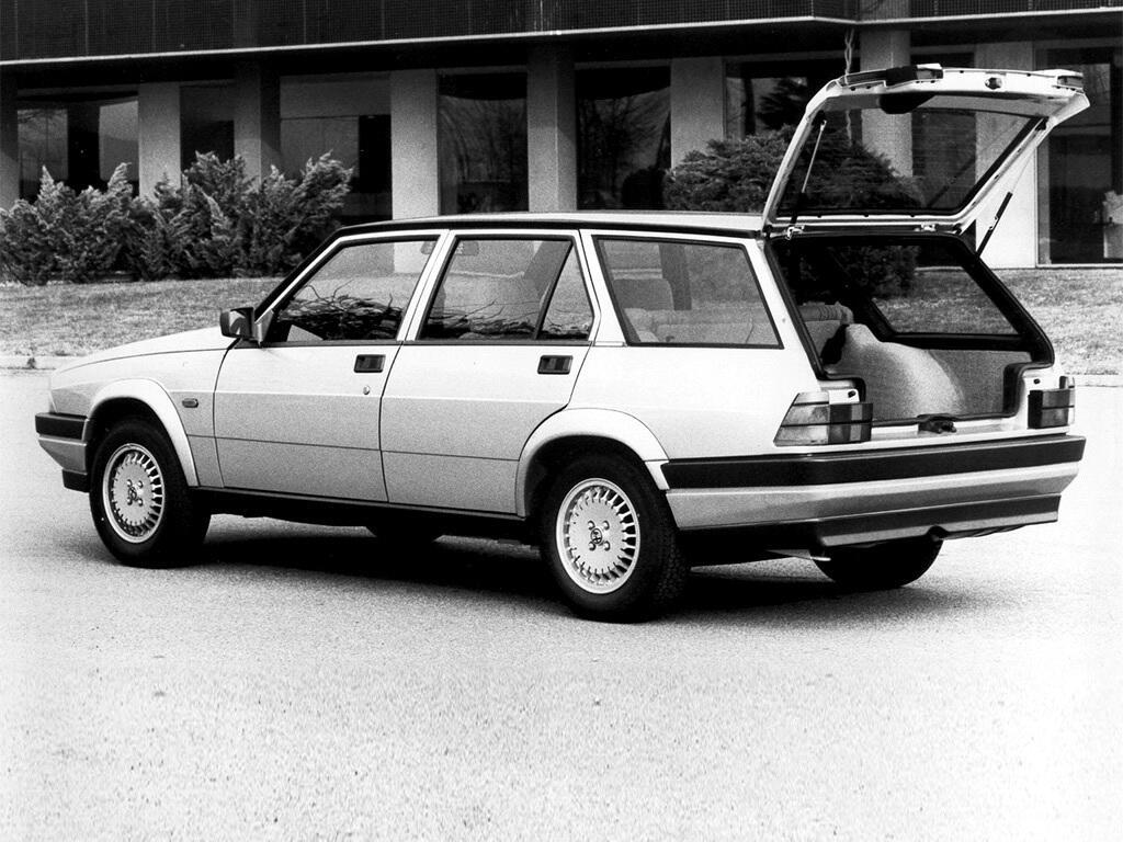 75_sportwagon_1987.jpg