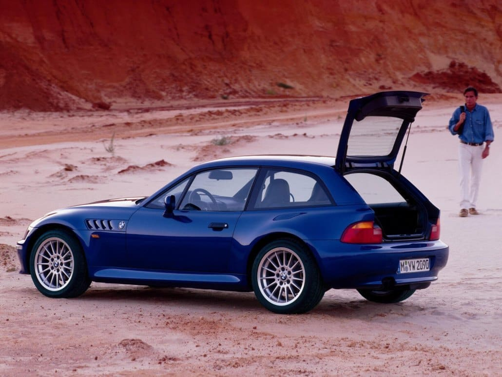 Bmw Z also Z also Bmw E Wiring Diagrams likewise Hqdefault further Bmwmroadster. on 2001 bmw z3 roadster