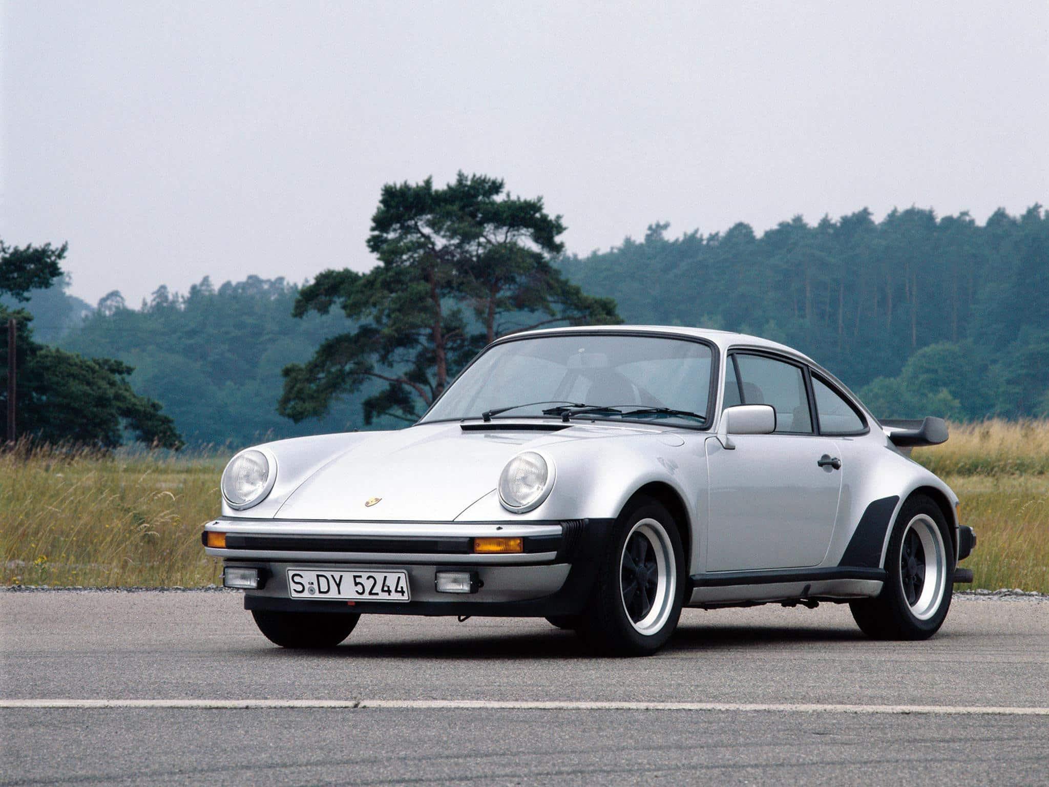 """Résultat de recherche d'images pour """"porsche 911 turbo 1980"""""""