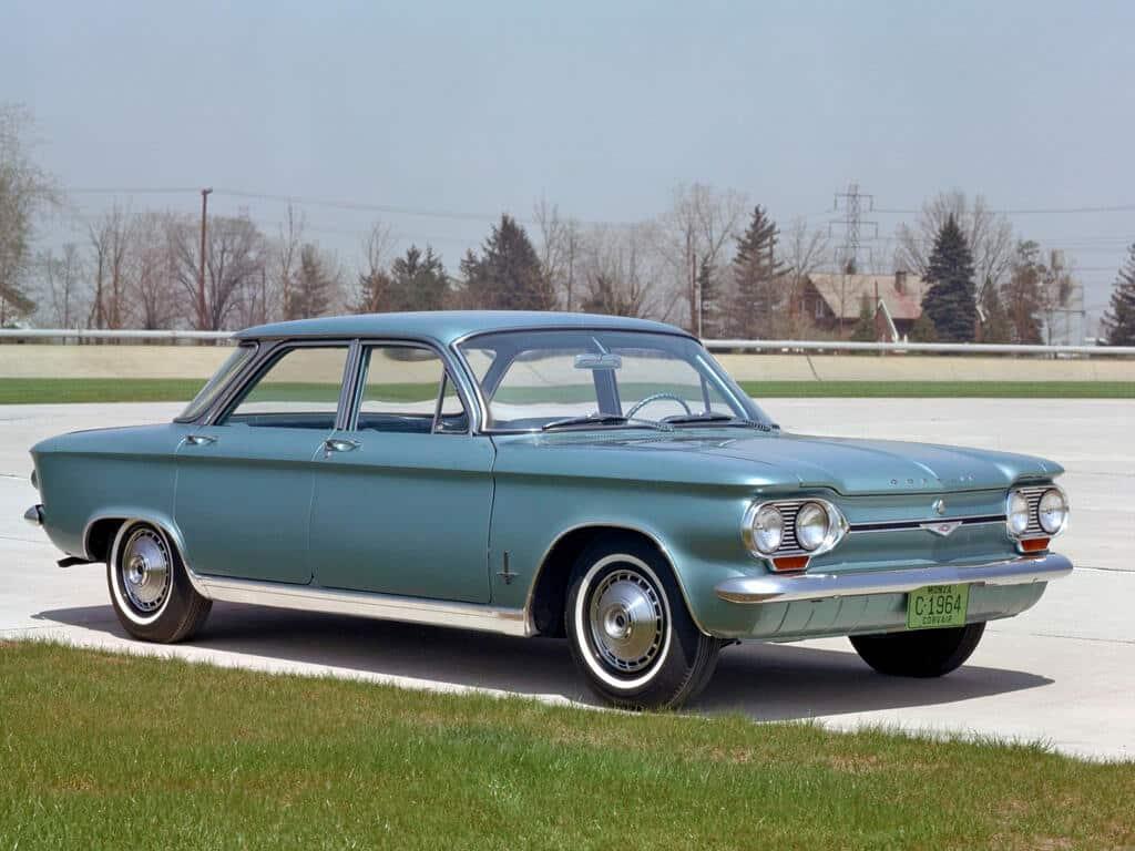 [Image: Corvair_1963-1964_sedan_Monza.jpg]