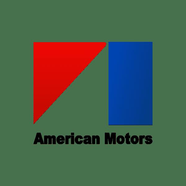 Tous les modèles du constructeur American-Motors
