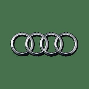 Tous les modèles du constructeur Auto-Union-Audi (1958-1978)