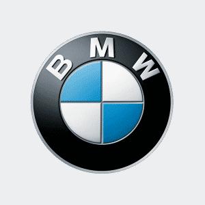 Tous les modèles du constructeur BMW