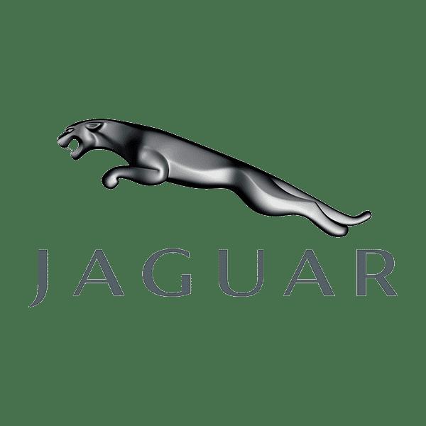 Tous les modèles du constructeur Jaguar