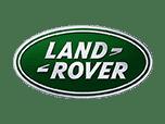 Tous les modèles du constructeur Land-Rover