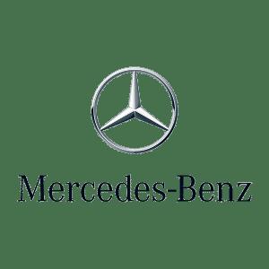 Tous les modèles du constructeur Mercedes-Benz