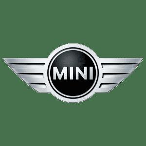 Tous les modèles du constructeur Mini