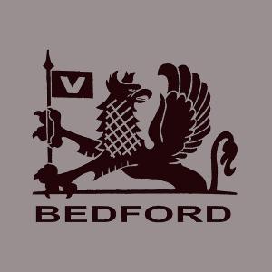 Tous les modèles du constructeur Bedford
