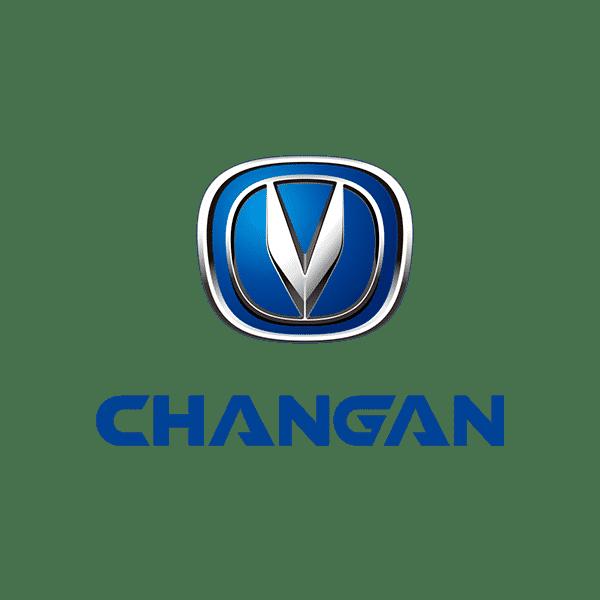 [Récapitulatif] Les constructeurs chinois et leurs marques Changan_2-1
