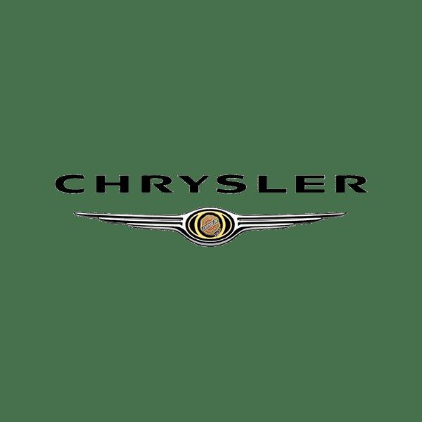 Tous les modèles du constructeur Chrysler