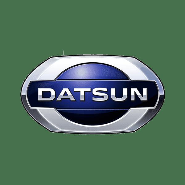 Tous les modèles du constructeur Datsun