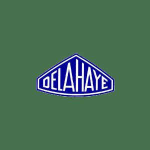 Tous les modèles du constructeur Delahaye