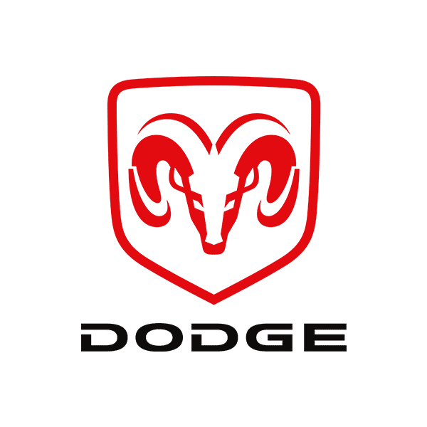 Tous les modèles du constructeur Dodge