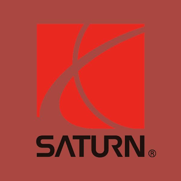 Tous les modèles du constructeur Saturn