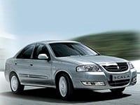 Renault Scala 2010-2012