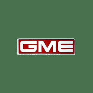 Tous les modèles du constructeur GME