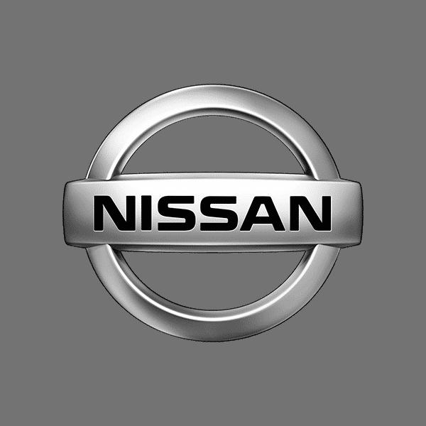 Tous les modèles du constructeur Nissan