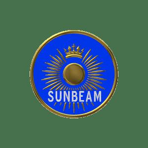 Tous les modèles du constructeur Sunbeam