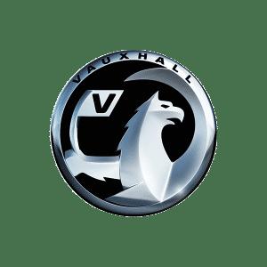 Tous les modèles du constructeur Vauxhall