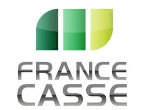 Auto-Forever interview France Casse