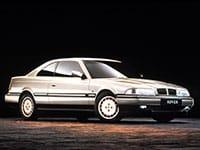Rover 800 coupé 1992-1999