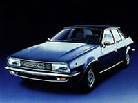 Princess 1800-2200 1975-1982