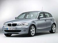 BMW Série 1 E87 2004-2011
