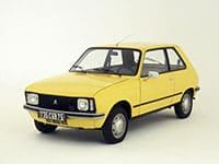 LNA 1976-1986