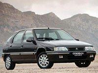 ZX 1991-2009