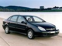 C5 2000-2007