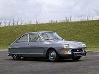 M35 1969-1970