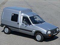 C15 1984-2006