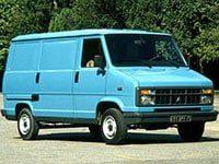 C25 1981-1994