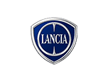 Tous les modèles du constructeur Lancia