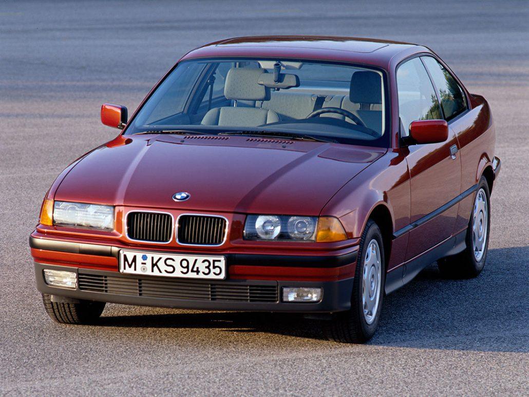 100_E36_3-series_1993-1996_coupe-1030x773