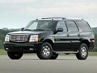 Cadillac Escalade 2000-2005