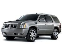 Cadillac Escalade 2006-2014