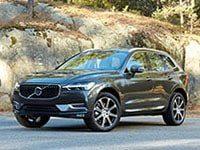 080_Volvo XC60 depuis 2017