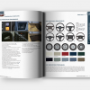Guide BMW V1 extrait 04