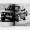Guide BMW V1 extrait 03