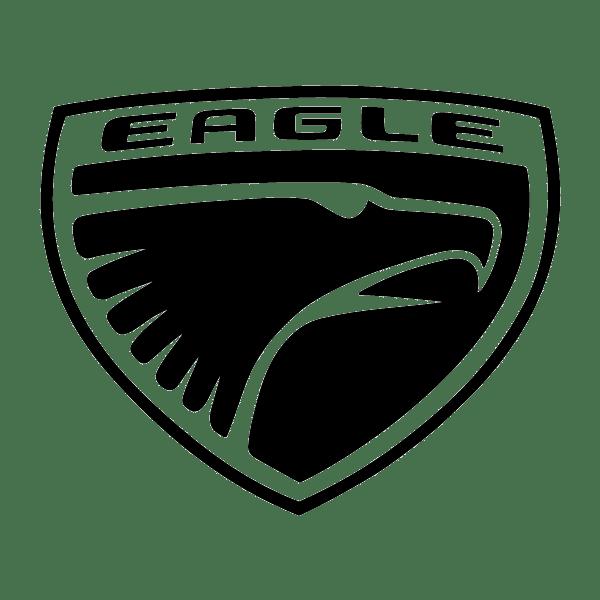 Tous les modèles du constructeur Eagle