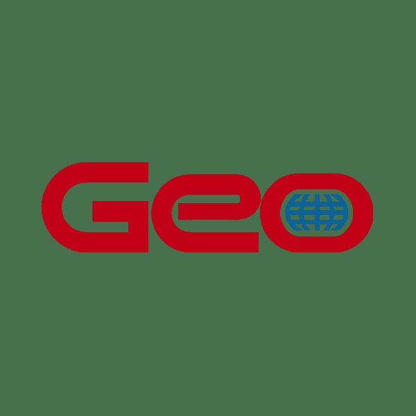 Tous les modèles du constructeur Geo
