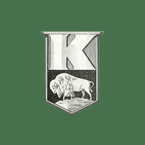 Tous les modèles du constructeur Kaiser
