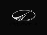 Tous les modèles du constructeur Oldsmobile