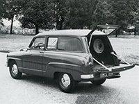 Étonnant Voiture Simca De 1950 A 1975 toutes les simca de 1950 à 1980 constructeur français   auto forever
