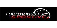 Automobile Sportive