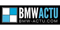 Bmw Actu