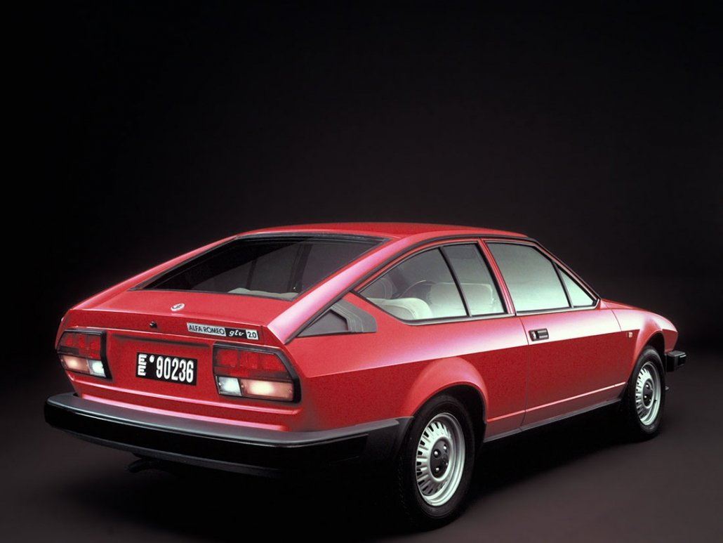 GTV_1980-1983_2